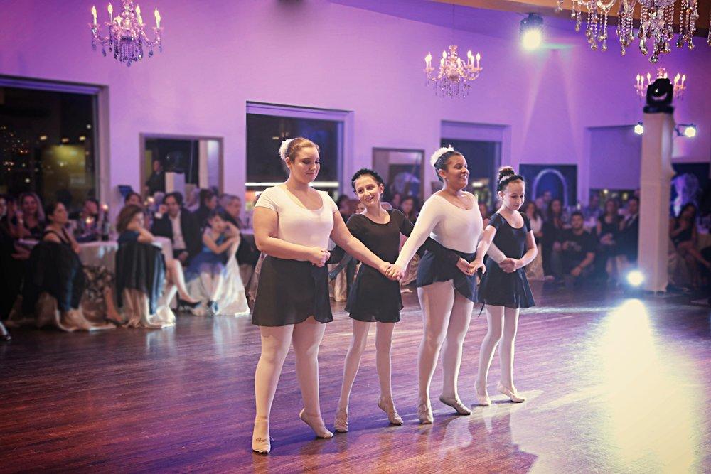 Hudson Dance Studio Gala 2015 by Larissa Nowak-37.jpg