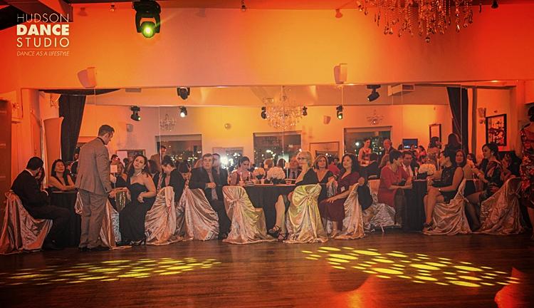Dance Gala 5 Years Anniversary