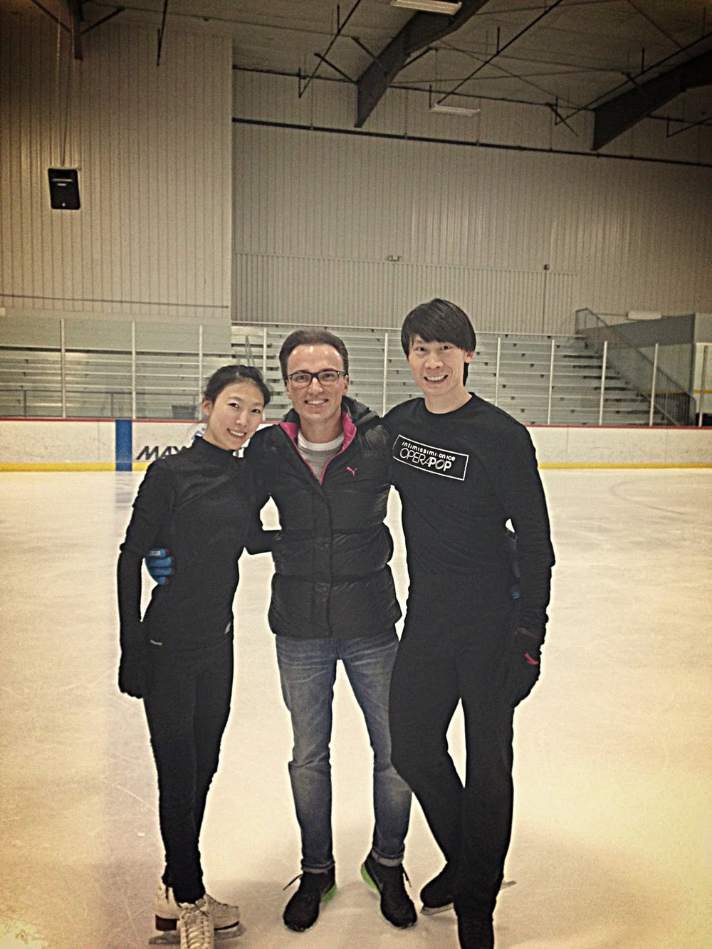 Ice Skating 1.jpg