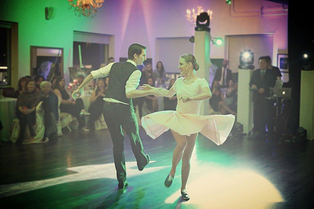 Hudson Dance Studio Gala 2015 by Larissa Nowak-28.jpg
