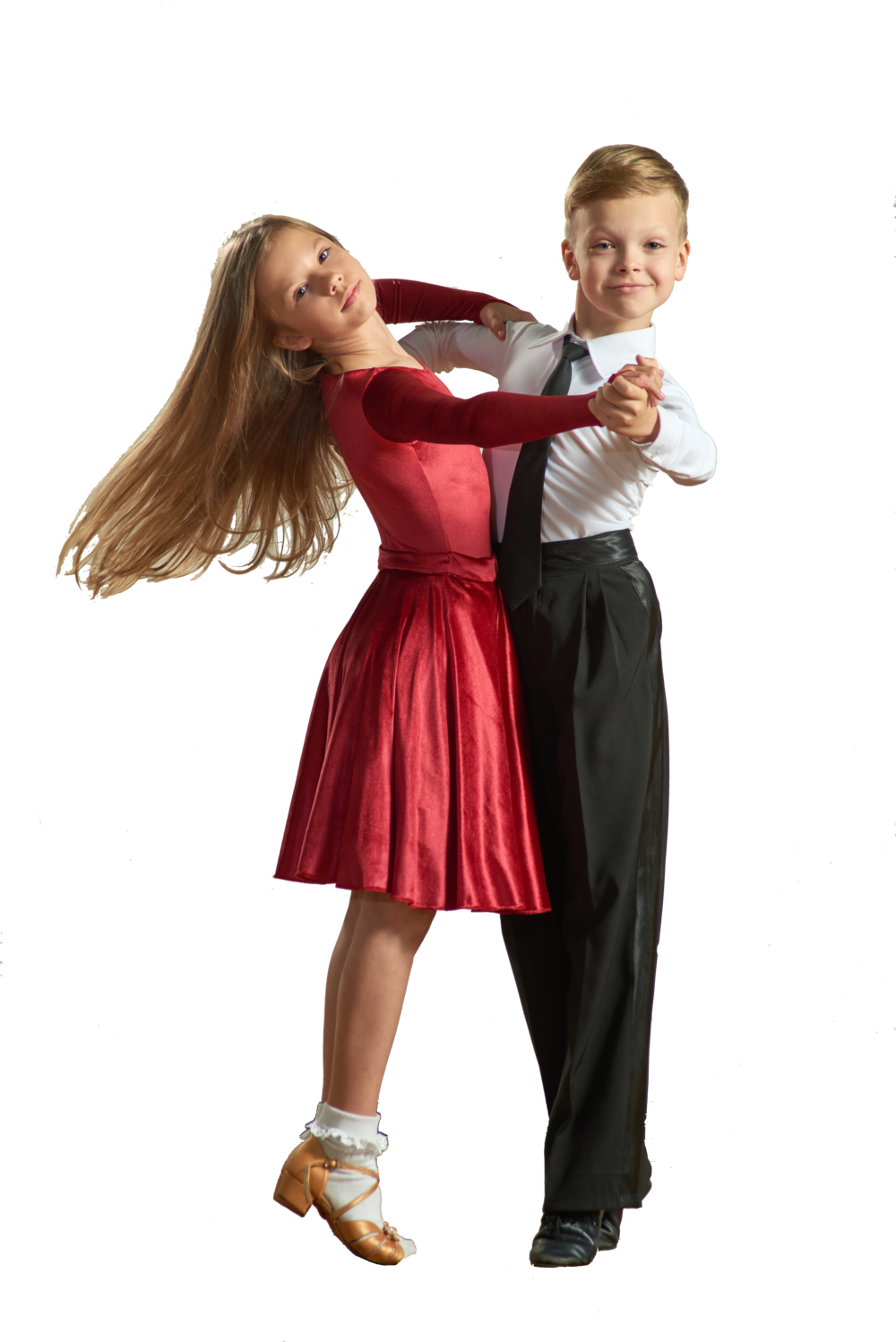 Hudson DanceSport Kids Couple Standard.png