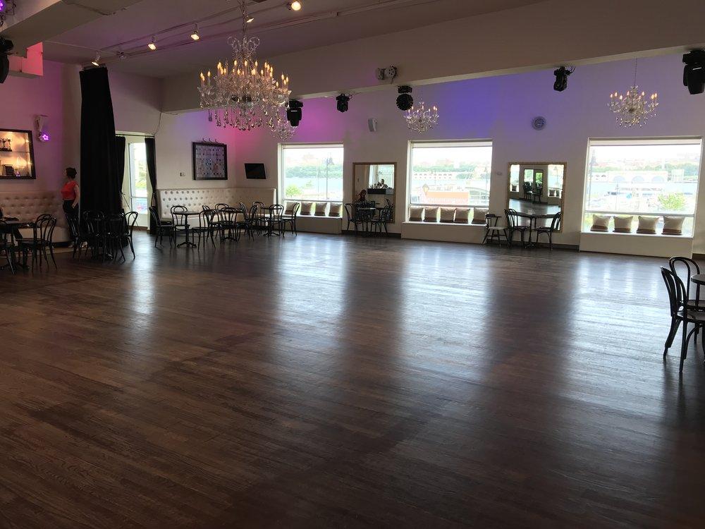 Hudson Dance Studio Ballroom.jpg