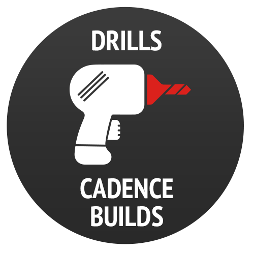 Cadence Builds.png