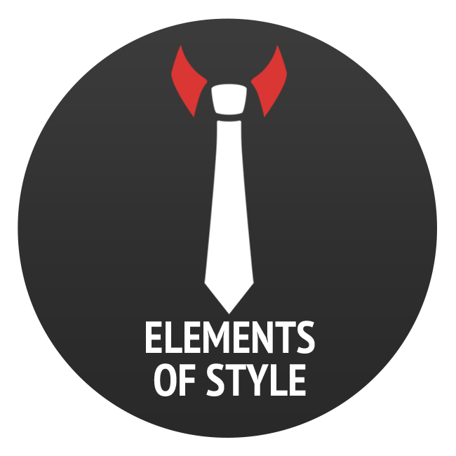 Elements of Style.png