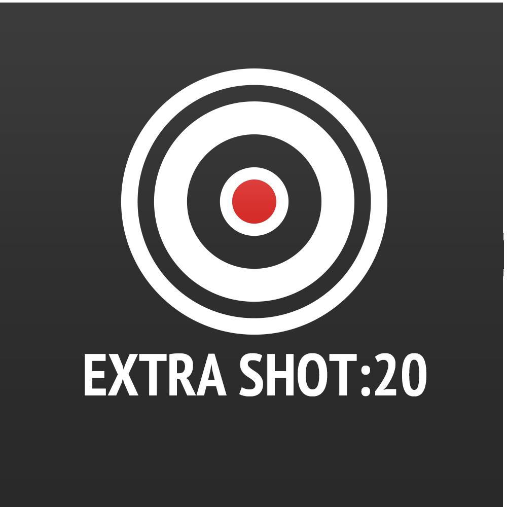 Extra Shot.png