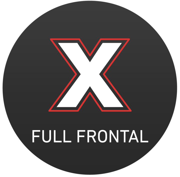 Full Frontal.png
