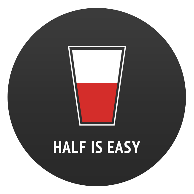 Half Is Easy.png