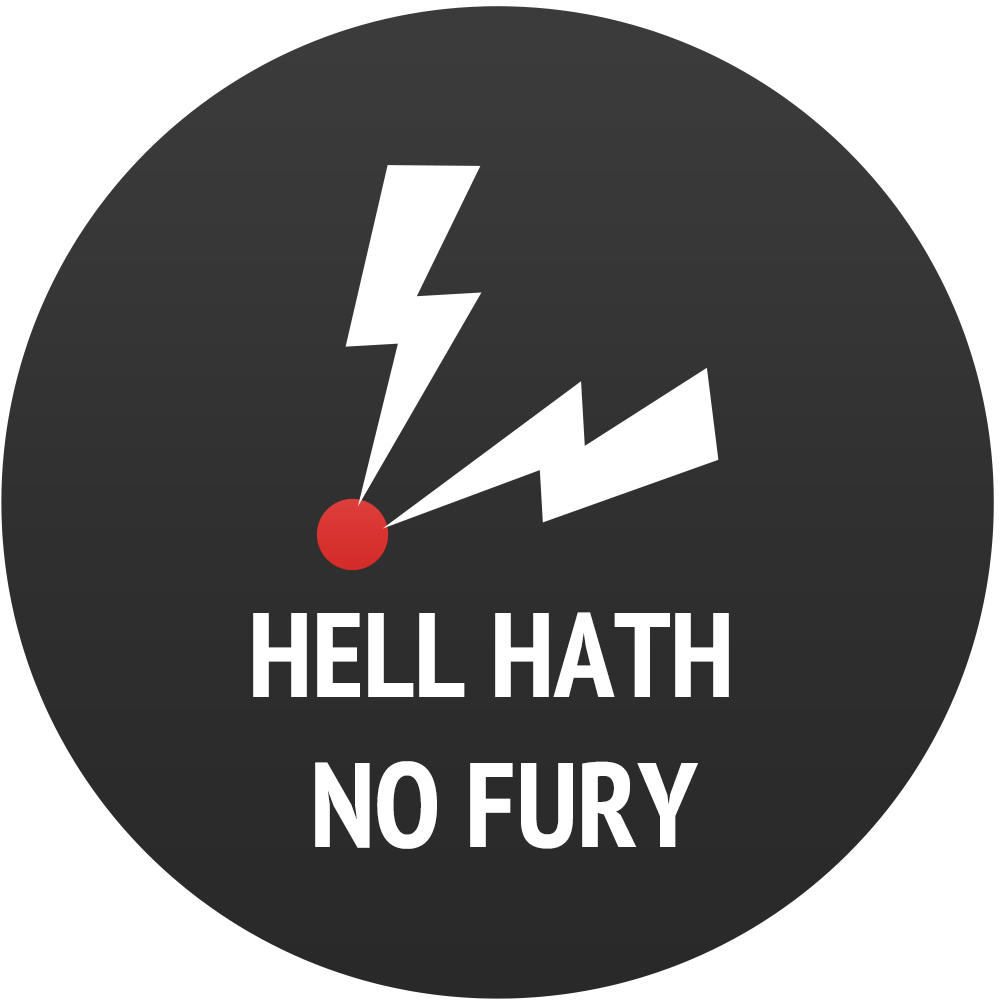 Hell Hath No Fury.png