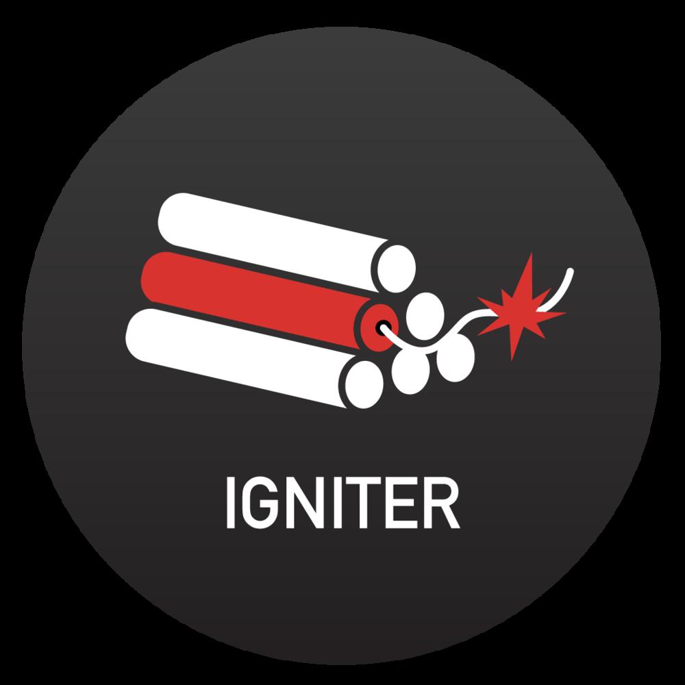 Igniter.png