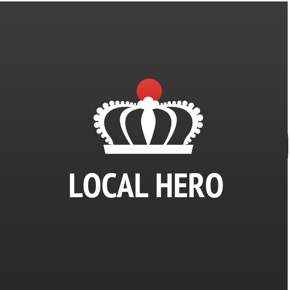 Local Hero.png