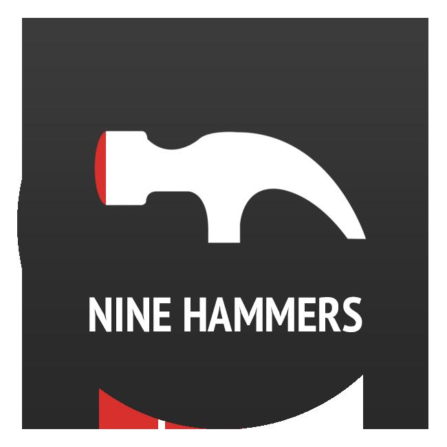 Nine Hammers.png