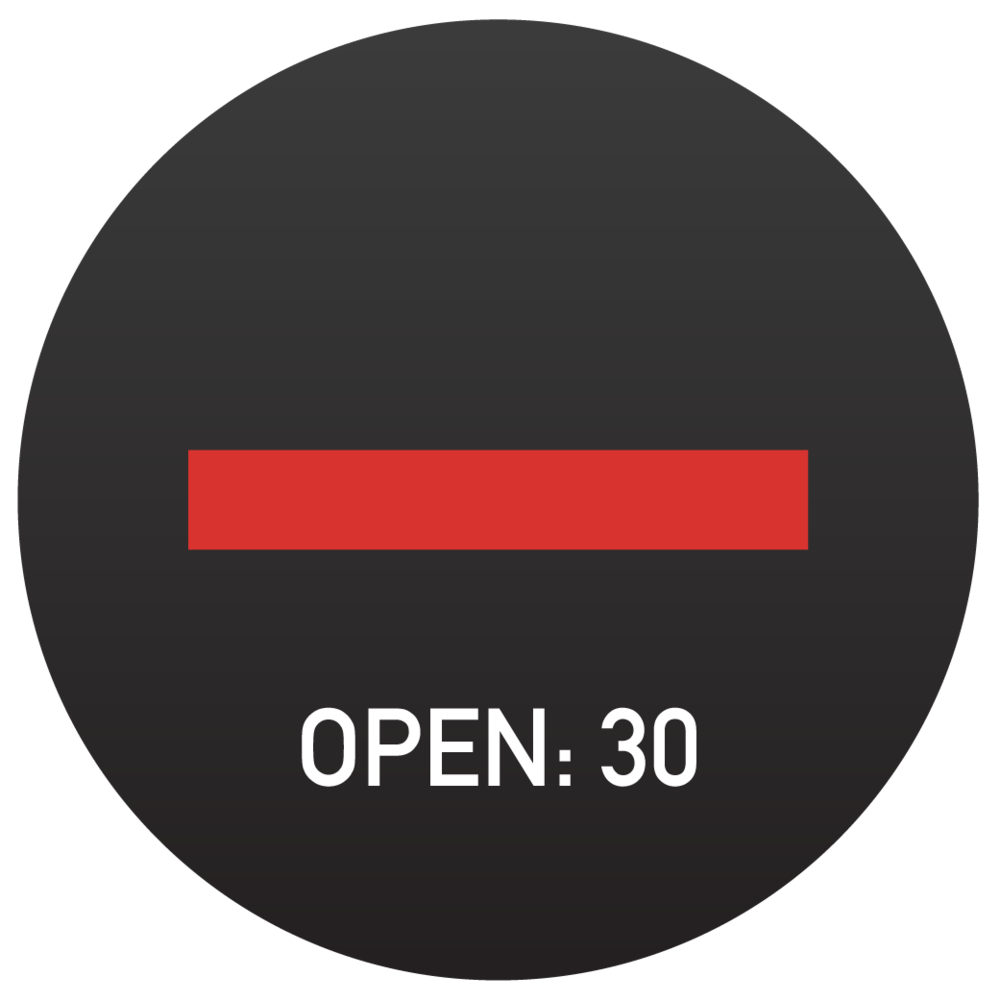 Open 30.png