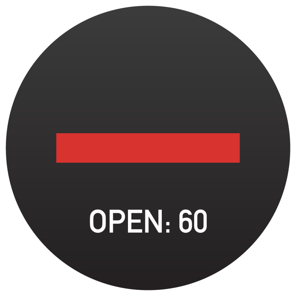 Open 60.png