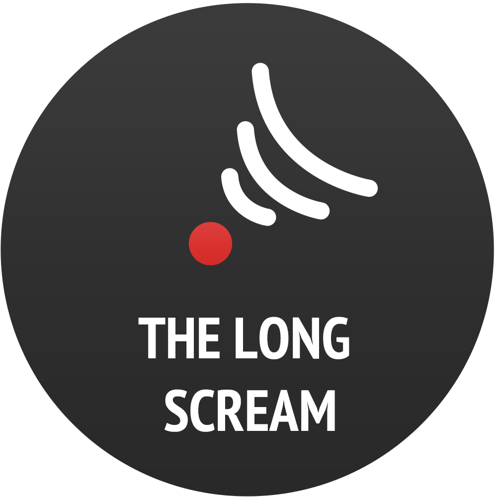 The Long Scream.png