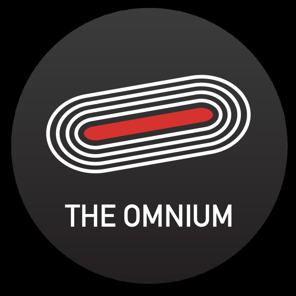 The Omnium.png