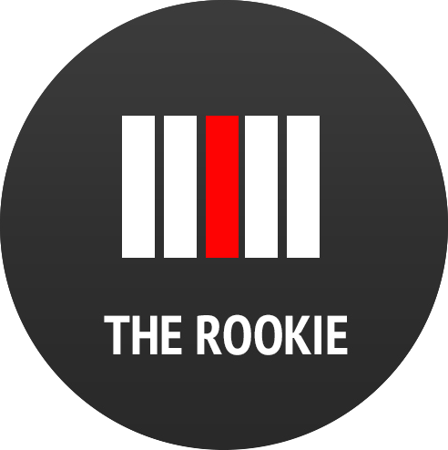 The Rookie.png
