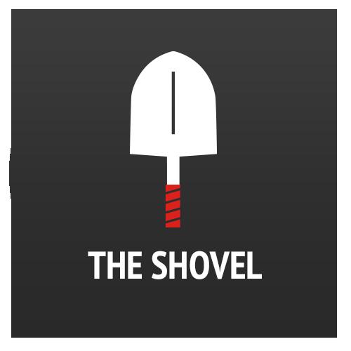 The Shovel.png