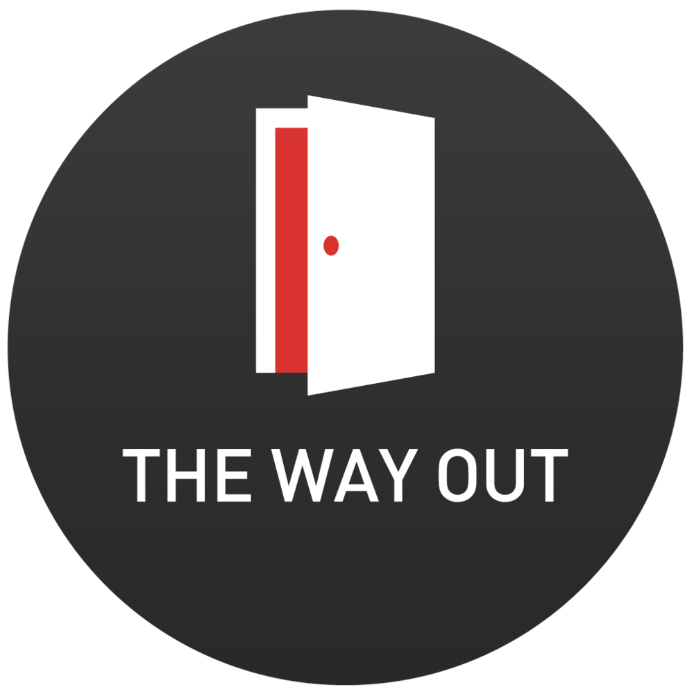 The Way Out.png