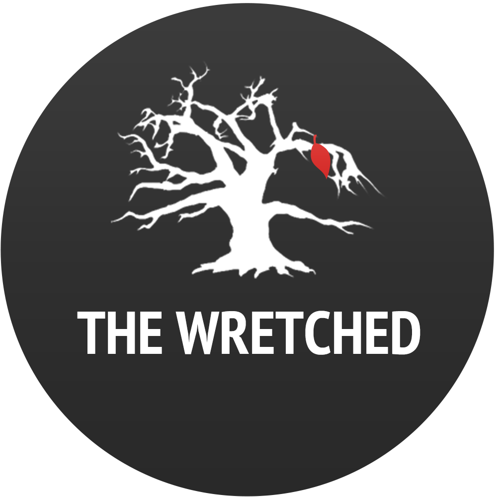 The Wretched.png