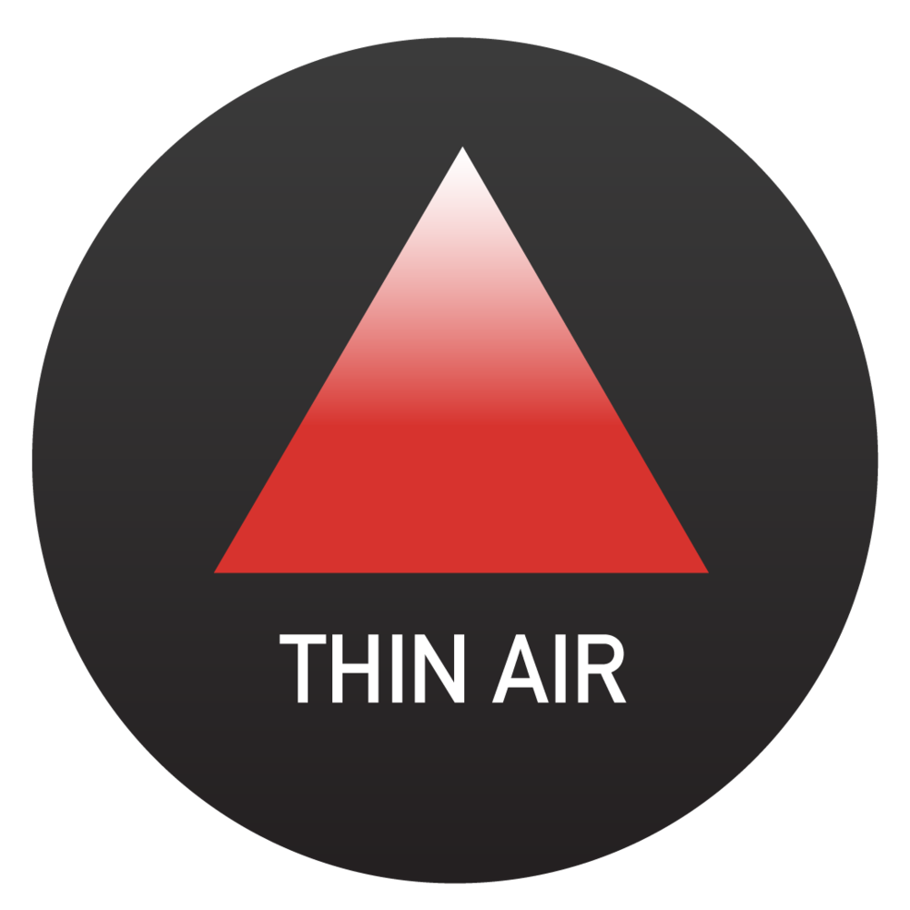 Thin Air.png