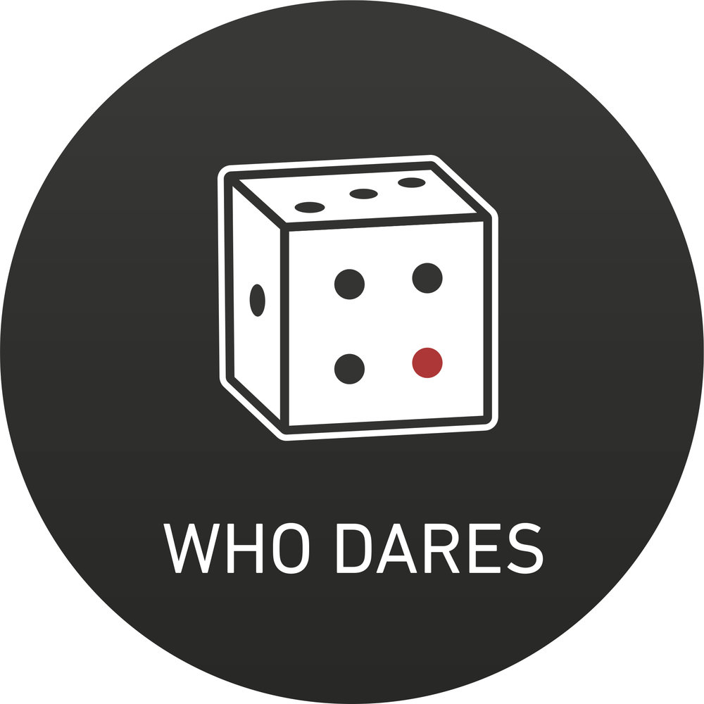 Who Dares.png