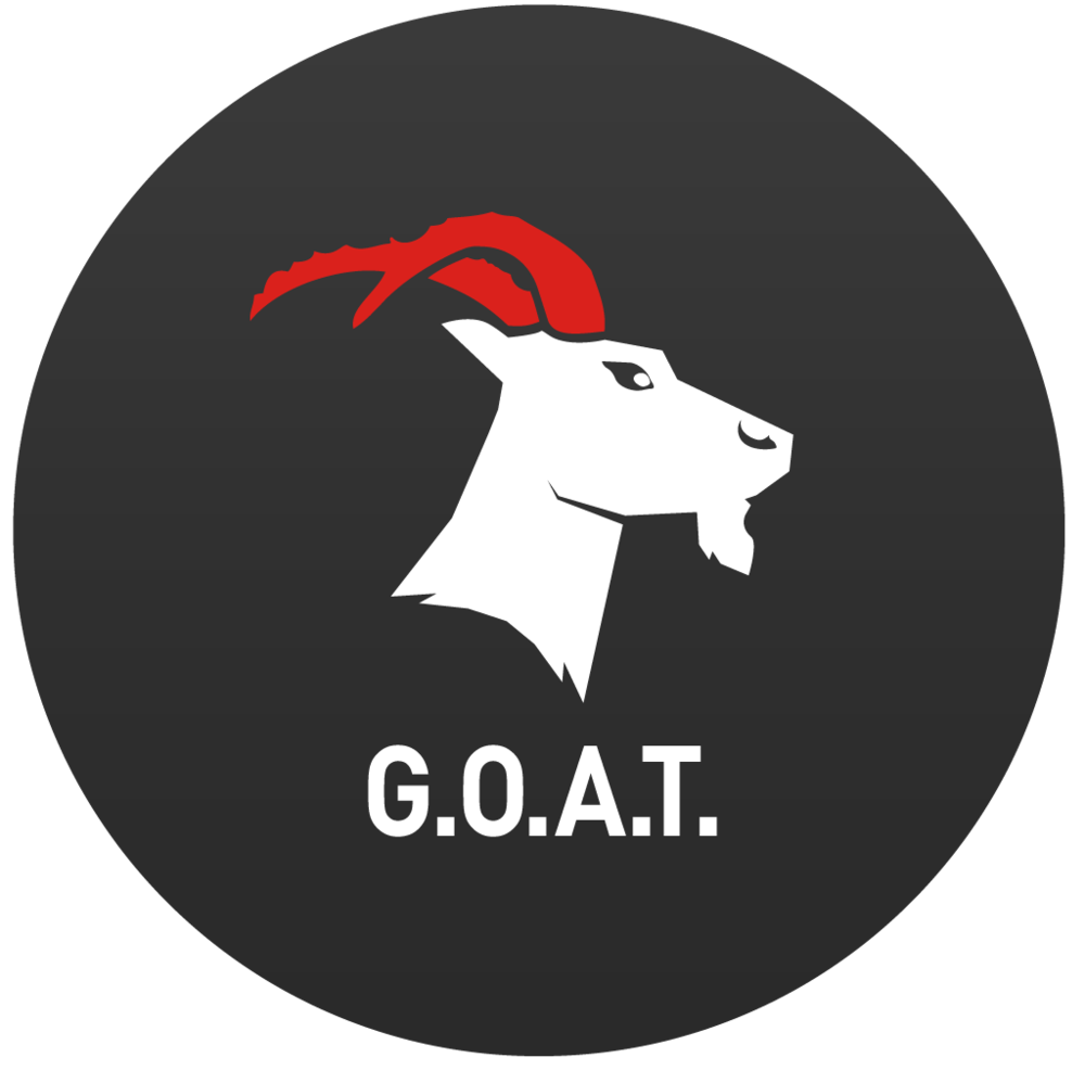 G.O.A.T.png