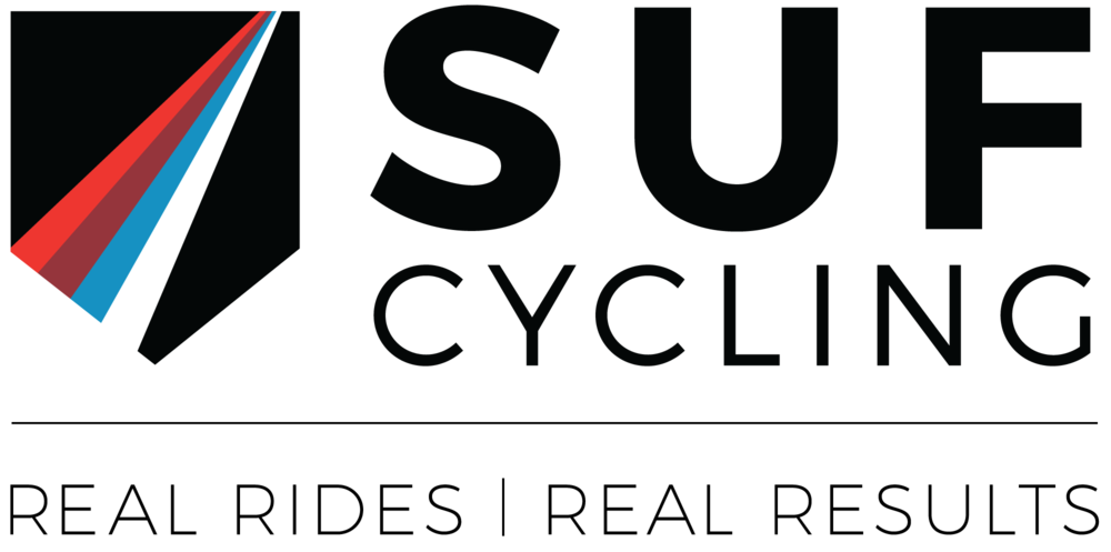 Suf-cycling-logo-tagline-horizontal.png