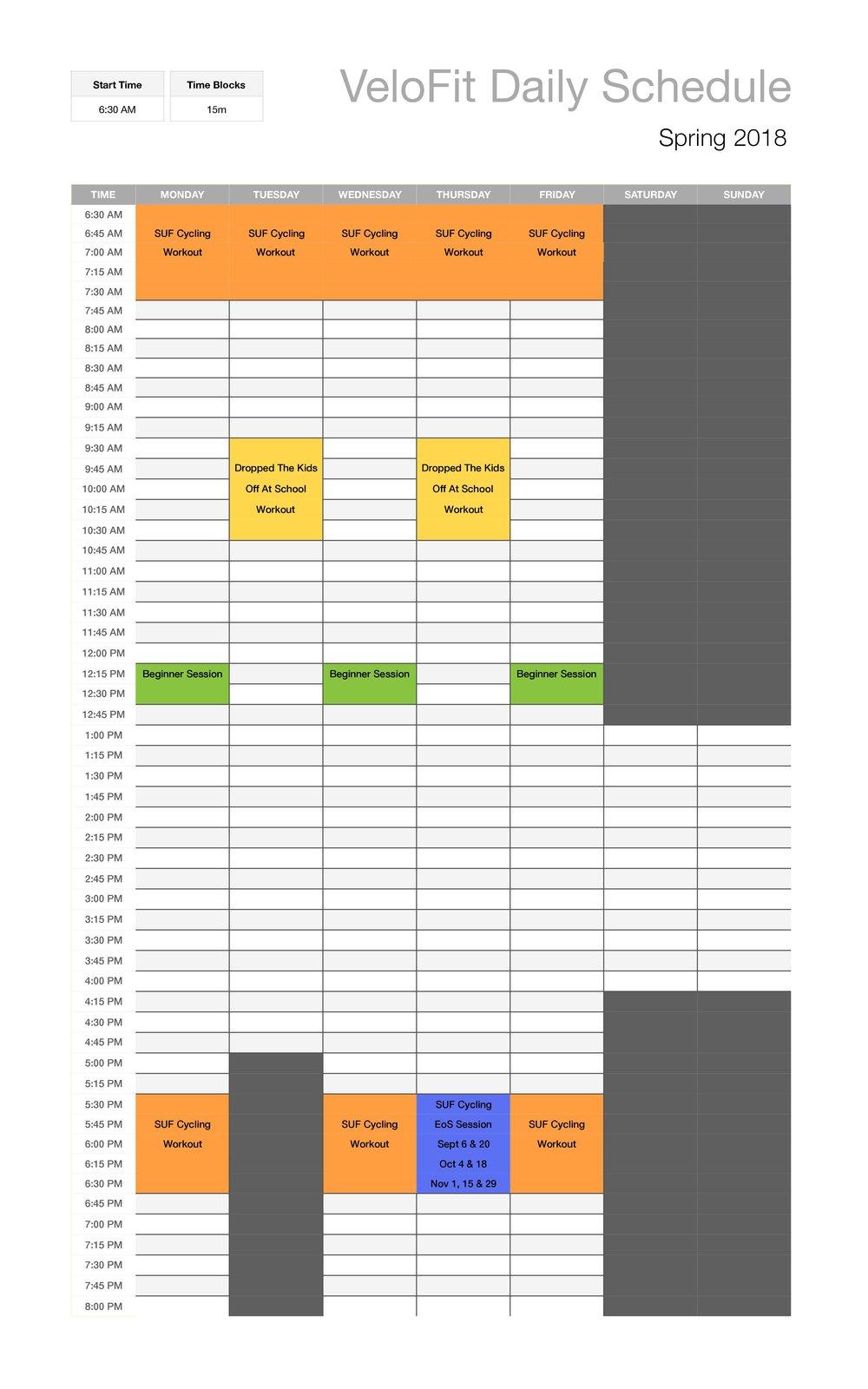 VeloFitSessionScheduleSpring2018.jpg