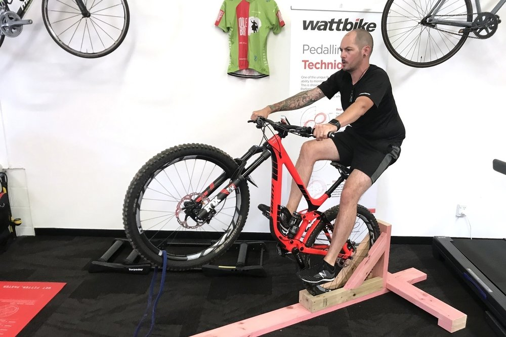VeloFit Indoor Spin Class Tauranga Manual Machine.jpg