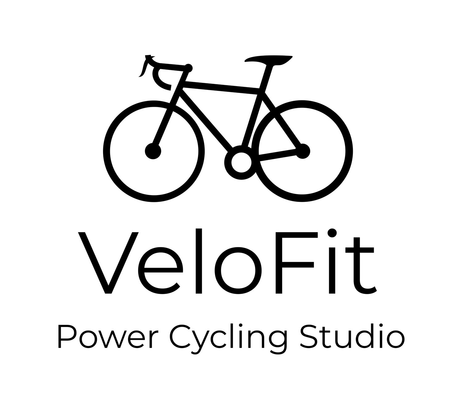 VeloFit Power Cycling Studio
