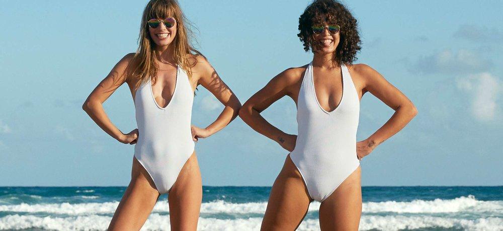 e2dd936f5717e Swimsuits, Bikini Deals, Swimwear & Bathing Suits | New Islanders ...