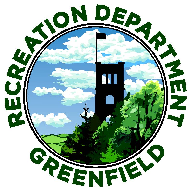 The mission of the  Greenfield Recreation Department  is to enrich the lives of the residents of Greenfield by providing safe, welcoming parks and recreation facilities and affordable, diverse recreation and cultural opportunities for people of all ages to play, learn, and build community.