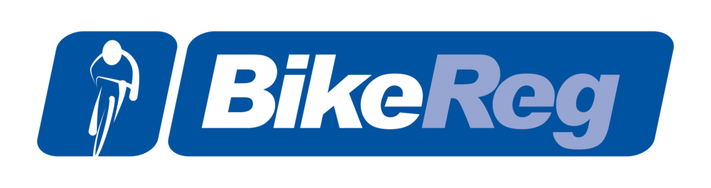 BikeReg.com  offers an extensive suite of tools that enhance the registration experience for everyone. We've kept the focus on our customers and are proud to be in our fifteenth year of business helping people explore our shared passion of cycling!