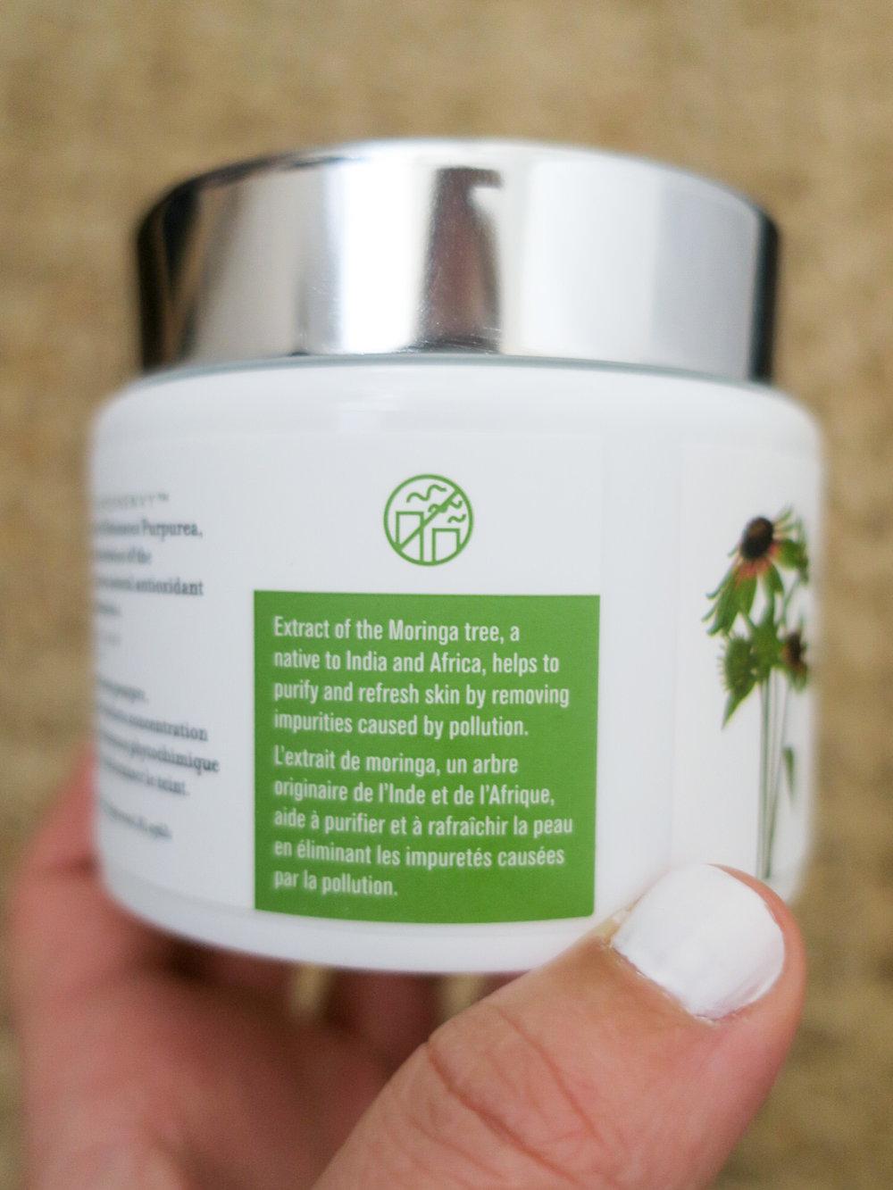 farmacy cleansing balm ingredients.JPG