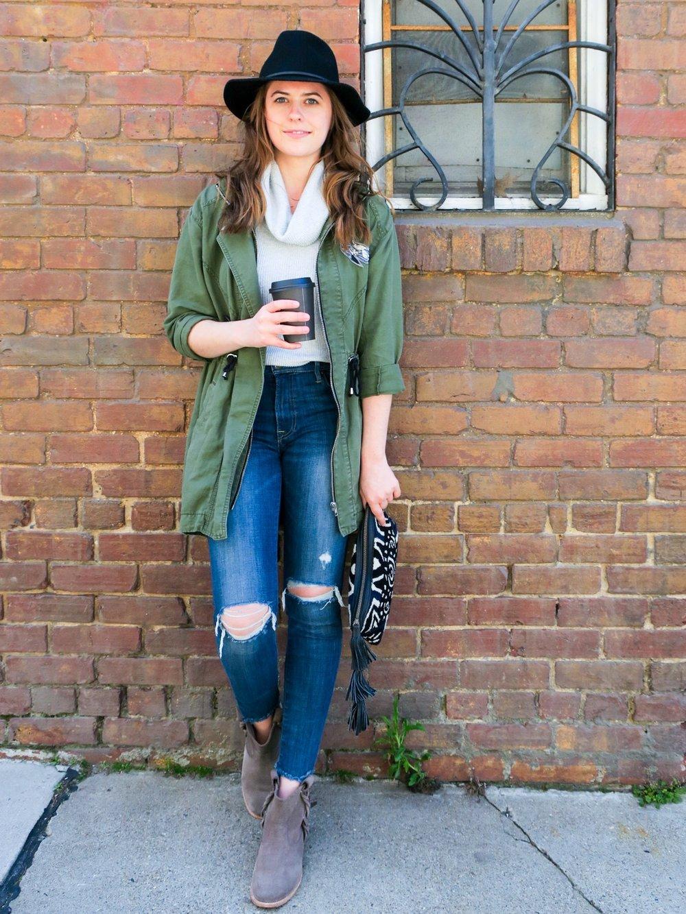 blogger street style cabi jacket.JPEG