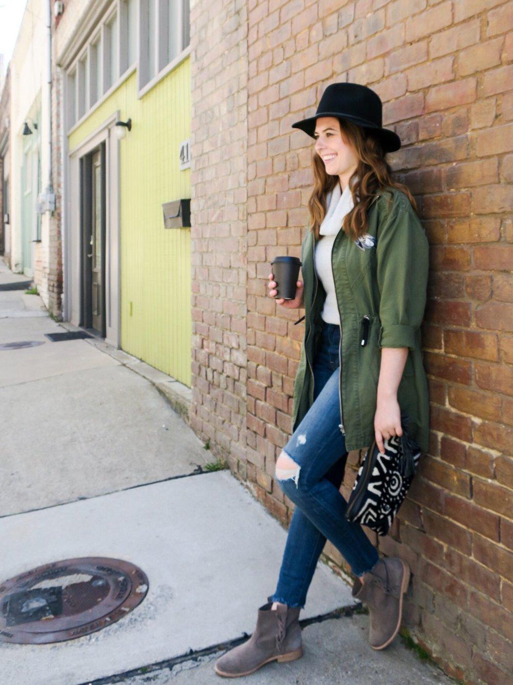 street style cabi clothing.JPEG