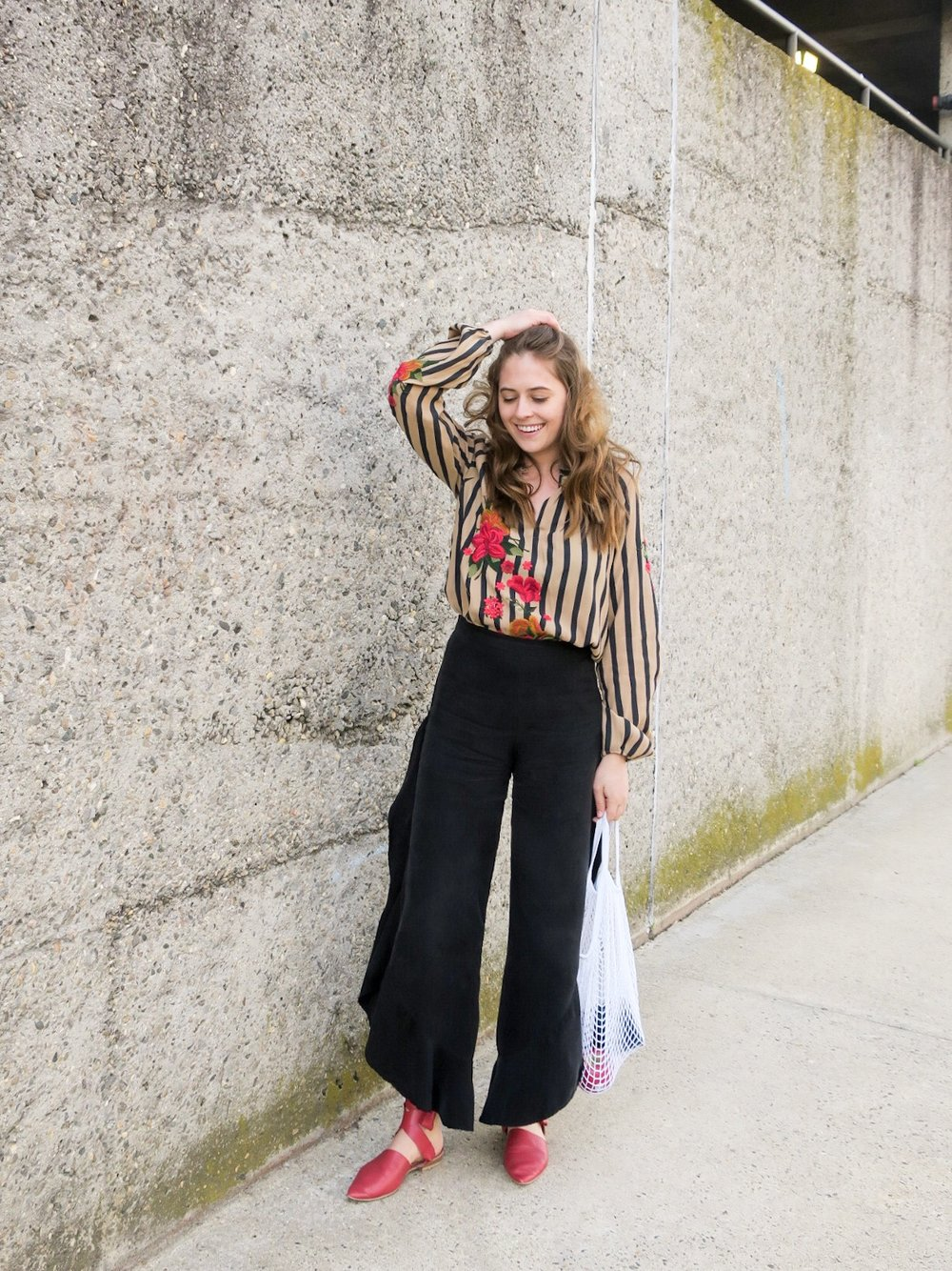 kirby morris fashion by day pants.JPEG