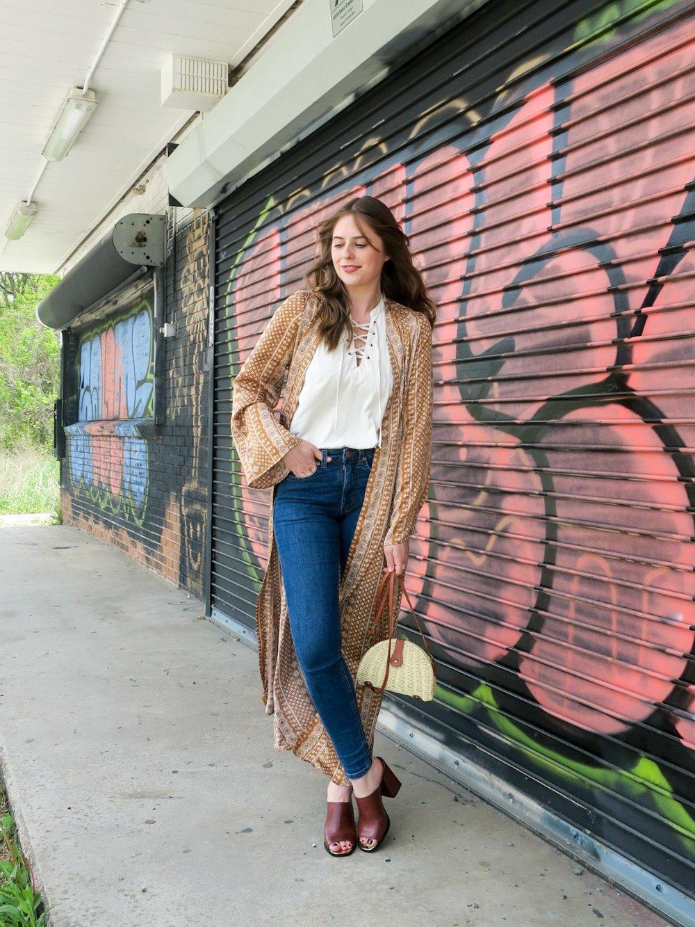 kimono worn with jeans.JPEG