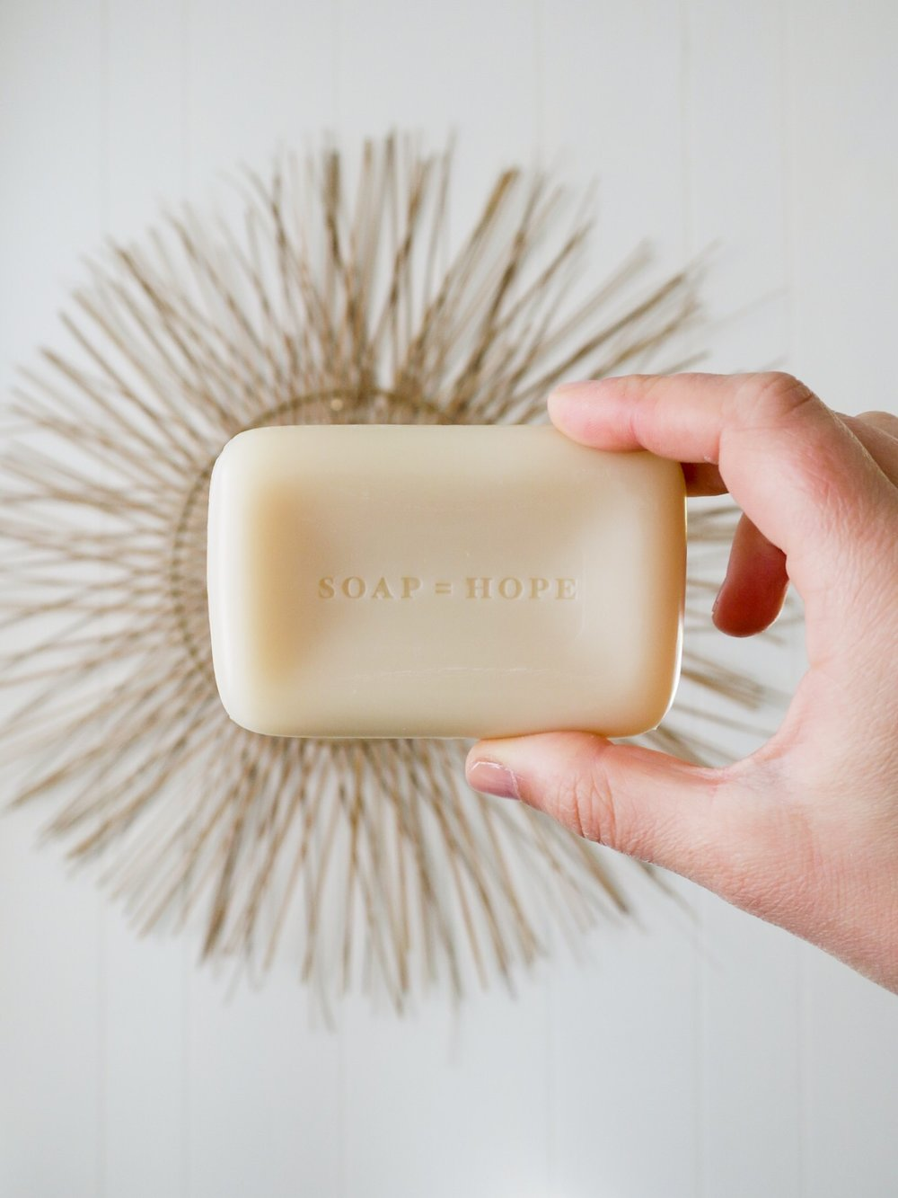 kirby morris soap equals hope.JPEG