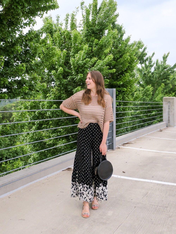 blogger style wide leg.JPEG