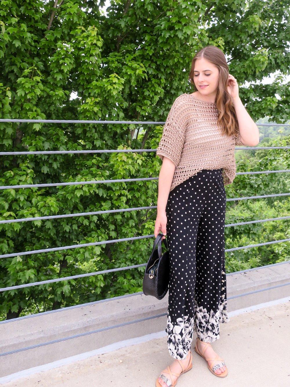 fashion by day polka dot pant.JPEG