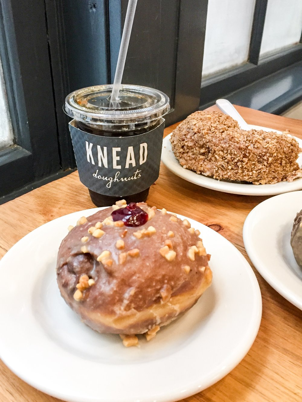 knead doughnuts.JPEG