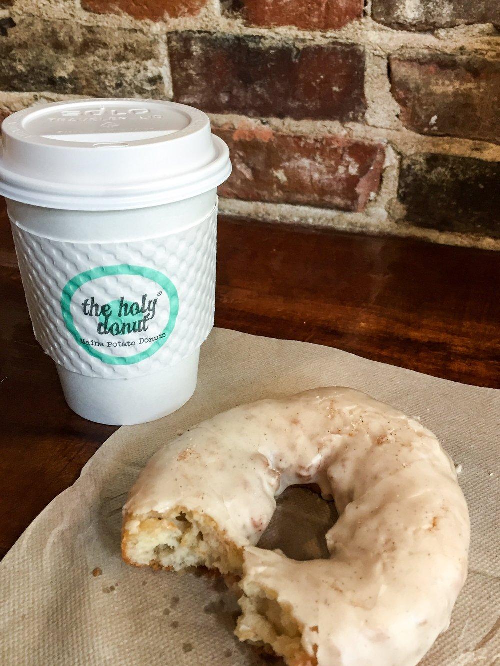 Holy doughnuts portland.JPEG
