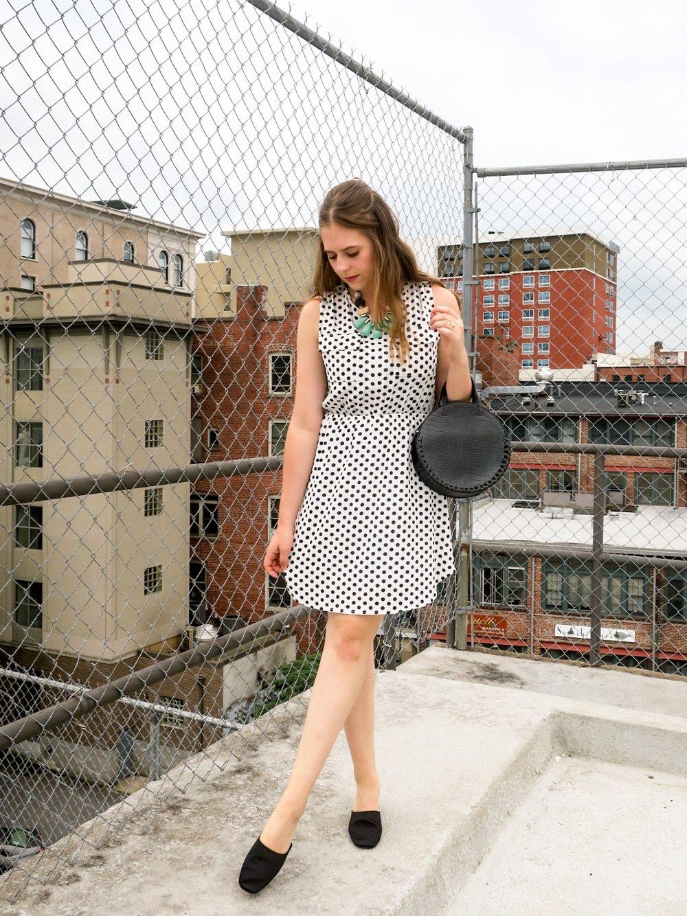 minx asheville polka dot dress.JPEG