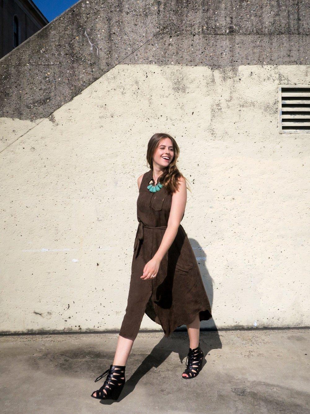 anthropologie shirt dress.JPEG