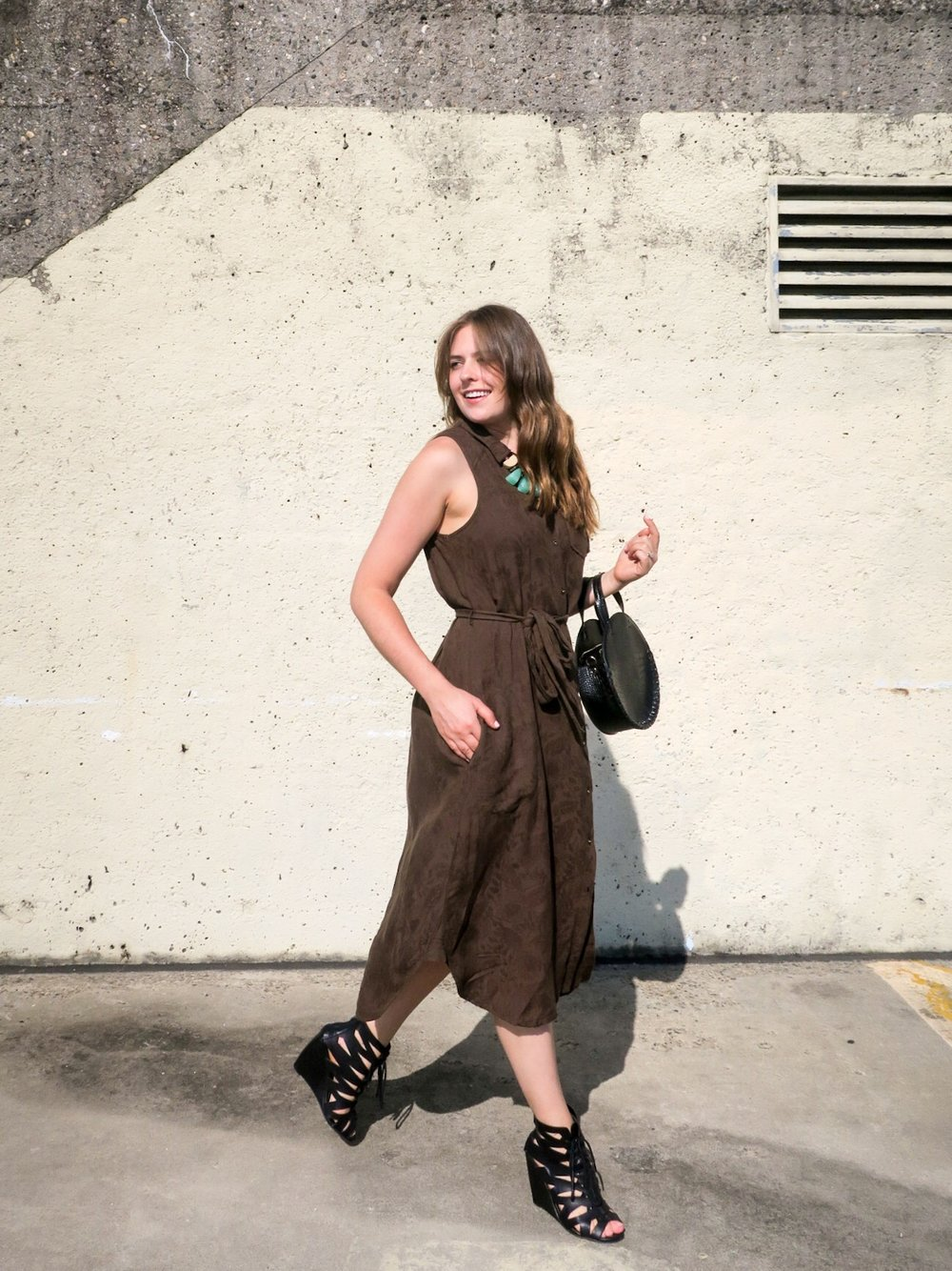 blogger style anthropologie dress.JPEG