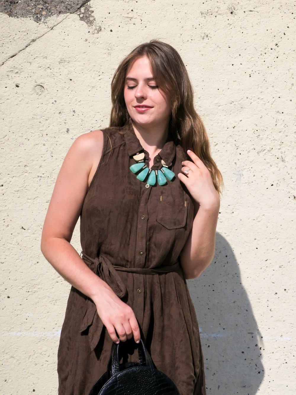 fashion by day kirby wolf blogger.JPEG