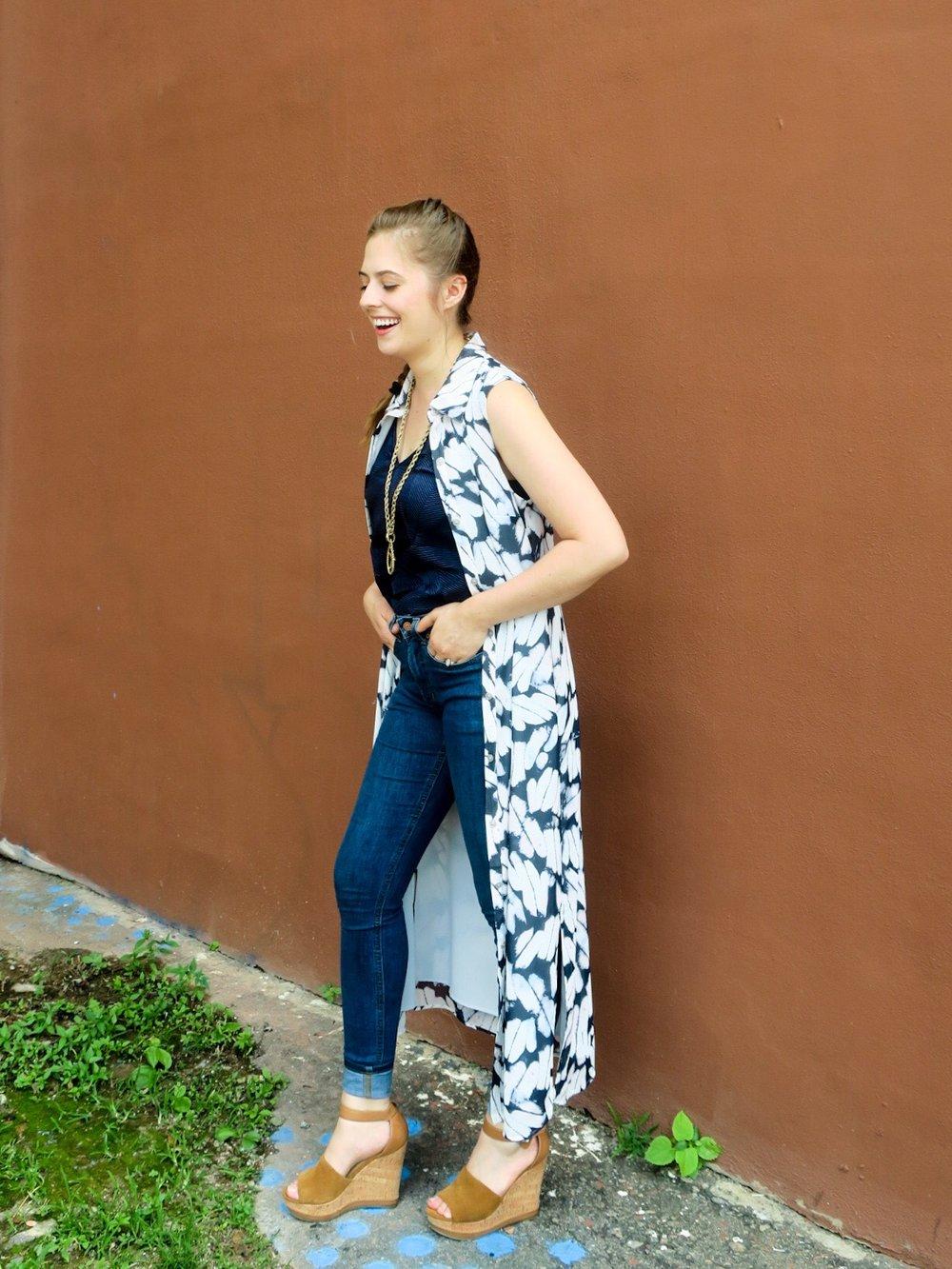 fashion by day blog cabi shirtdress.JPEG