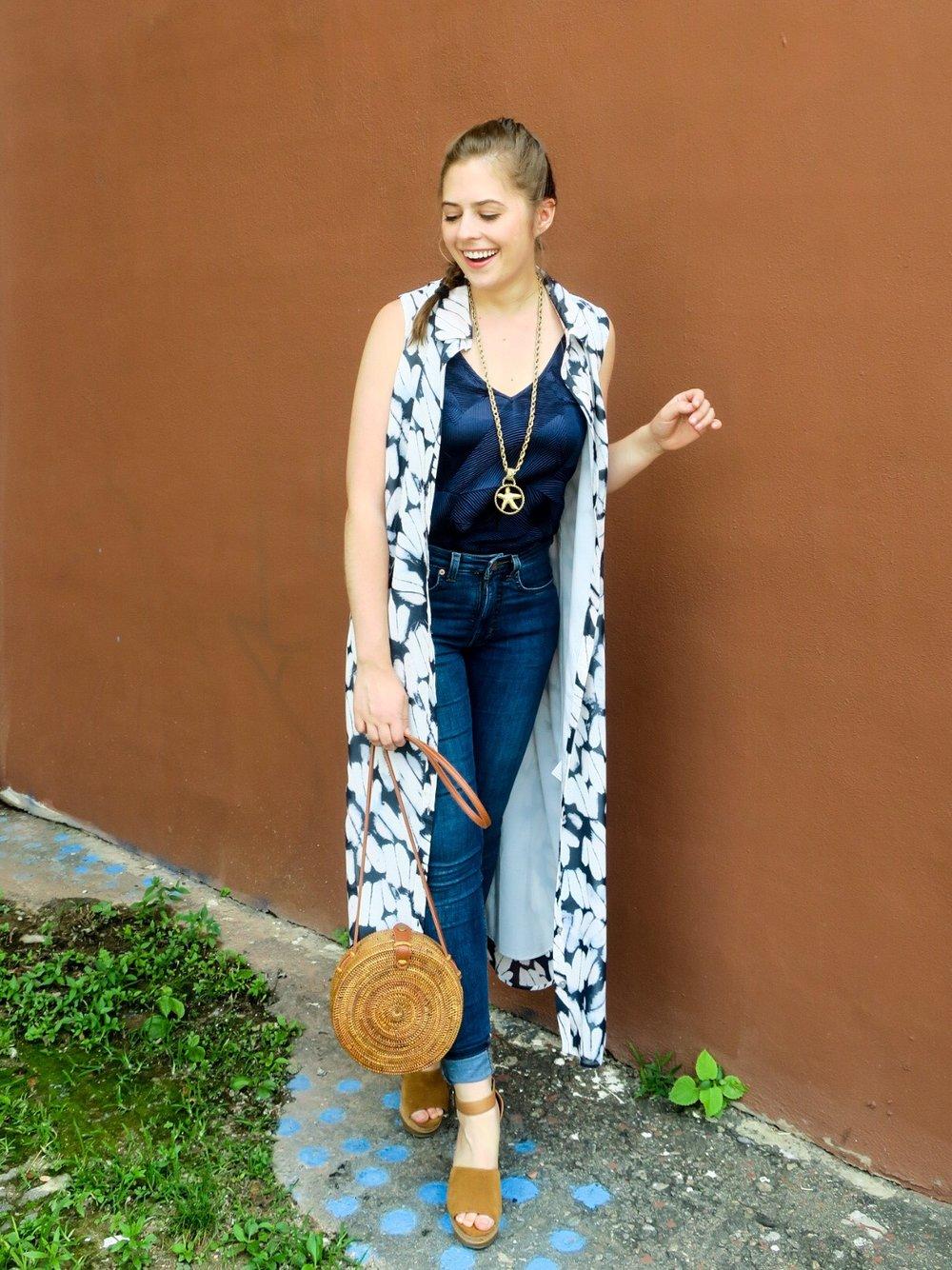fashion by day blogger cabi clothing.JPEG