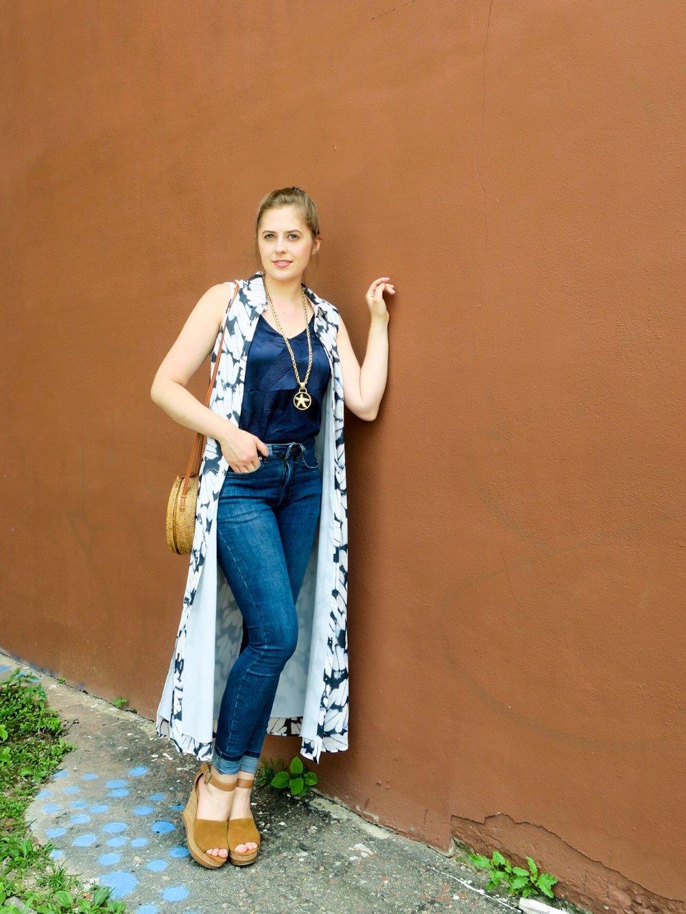 summer versatility cabi clothing.JPEG